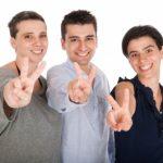 【片思い】理系男子を彼氏にしたい時に役立ちそうな3つのこと