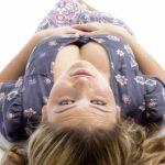 【片思い】報われない愛を処理する6の方法