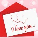 【片恋】好きな人に告白するならラブレターが効果的な理由