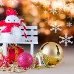 クリスマスに告白したい片思いの人におススメの歌