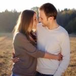 好きになった人が既婚者だった場合の恋心の見極め方