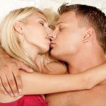 体の関係から始まる恋愛はどんなもの?